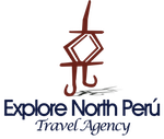Explore North Peru Logo